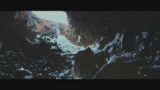Sebastian Ingrosso, Tommy Trash & John Martin - Reload ( Official Video)