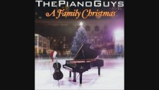 The Piano Guys - Angels We Have Heard On High