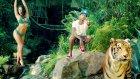 Tyga - Hookah Ft. Young Thug