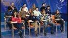 Açık Sınıf - Maliyet Muhasebesi, 9-2 TRT OKUL & AÖF