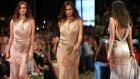 Dosso Dossi Fashion Show'da Irina Shayk Rüzgarı