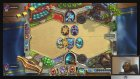 Hearthstone: Heroes Of Warcraft | Theodorich Oynuyor [25.hafta]
