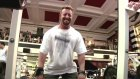 Kris Gethin 12 Week Video Trainer - Back & Biceps Workout - Day 23 - Bodybuilding.com