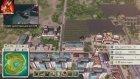Tropico 5 Rehberi - Bölüm 7 - Dünya Savaşına Ramak Kala (Mad)