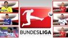 18 Bundesliga Takımından 18 Muhteşem Gol!