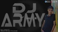 Dj Army - Eins Zwei Polizei (Club Remix)