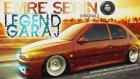 Emre Serin - Legend Garaj(Original)