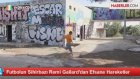 Futbolun Sihirbazı Remi Gailard'dan Efsane Hareketler