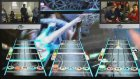 Guitar Hero World Tour | Dozkan Ve Çetesi Oynuyor [2.hafta]