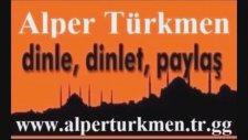 İsmail Coşar - Sabah Ezanı (Saba Makamı)