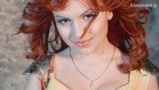 Katrin Moro - Love Surrounds Me