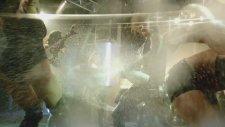 Lmfao  Feat. Natalia Kills - Champagne Showers