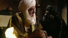 Hazreti Rabia - Rabia İ Adviyye Hazretleri - Dini Filmler