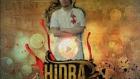 Hidra - Epifonom