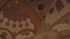 Yunuscan - Meded Aman Allah'ım