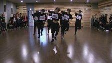 Bts - Sbs Dans Provası