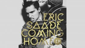 Eric Saade - Cover Girl