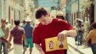 Lay's Messi ( Messi`nin Lay`s Reklamı )