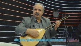 Mahmut Polat - İnsanları Severiz Biz