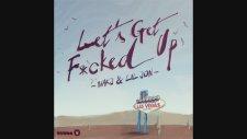 Makj & Lil Jon - Let's Get F*cked Up