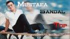 Mustafa Sandal - Top