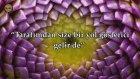 Adem a.s'ın yaratılması! (Bakara Suresi 30-38 - Ebubekir Şatıri)