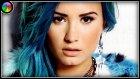 Bu Haftanın En İyi Şarkıları- 16 Mayıs, 2014