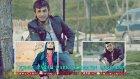 Sanjar-Hayalsiz-Raptetick-İstisna - Son Verdim [2014] Hd  Sözleri