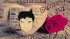 Sevgi Aksoy - Sevmeli