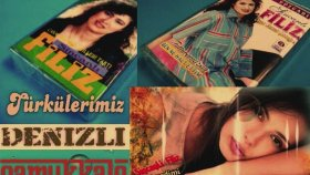 Sincanlı Filiz - Esmer Yarim