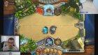 Cezalı Hearthstone: Heroes Of Warcraft | Krank Oynuyor [16.hafta]