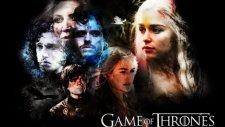 Game Of Thrones 4. Sezon 10. Bölüm  2. Fragmanı (Sezon Finali)