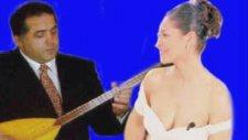 Haşim Koç Tamzara Klarnetli Müzik