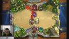 Hearthstone: Heroes Of Warcraft | Krank Oynuyor [16.hafta]