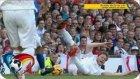 İngiltere - ROW 2-4 Maç Özeti
