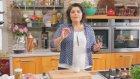 Mucize Lezzetler 11. Bölüm – Hızlı Yemeği Yavaşlatmak