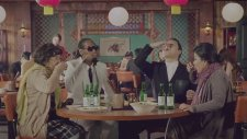 Psy Feat. Snoop Dogg - Hangover