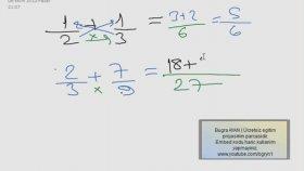 Rasyonel Sayılar Pratik Yol Kpss Ales Dgs Ygs 2014 Izlesenecom