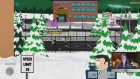South Park: The Stick Of Truth | Dozkan Oynuyor [17.hafta]