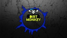 Dirty Monkey - Imperial March Vıp