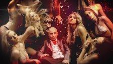 Dj Sava Feat Andreea D & J  Yolo - Money Maker Hd Teta