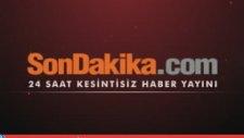 Fenerbahçe Hisseleri Yeniden Yargılama Umuduyla Yükselişte