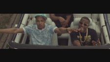 Hustle Gang Ft. T.ı., B.o.b, Spodee - Chosen