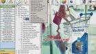 MacroSoft Yazılım Programı Fatura Modülü