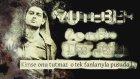 Muteber - Zorro (Diss Track) 2014