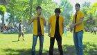 Sor Bana Sor 3 # [ Part 3 ] Asabi 21 & Impos Low Mazlum Dğan
