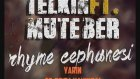 Telkin Ft. Muteber - Rhyme Cephanesi #2014