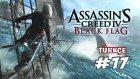 Assassin's Creed Iv: Black Flag - 17.bölüm - Kız Kılıklı Diye Boşuna Dememişim