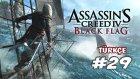 Assassin's Creed IV: Black Flag - 29.Bölüm - Cayman Adaları Tapınakçı Avı [2/2]
