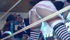 Attilson & Aldo Bit Vs R&m Beat - Mueve Tu Chapa